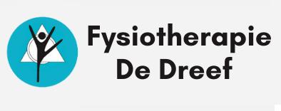 Fysiotherapie De Dreef